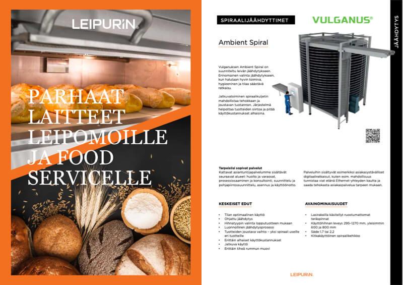 leipurin-catalogue-teaser-vulganus-800x565