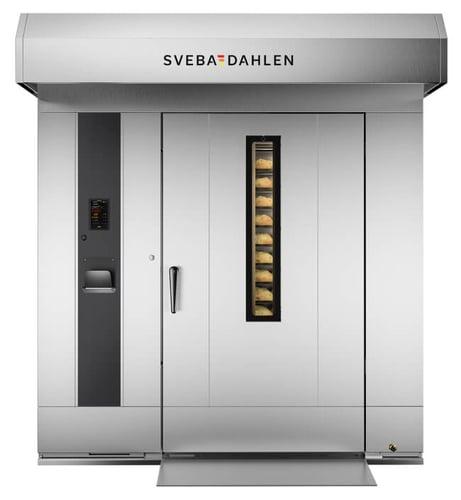 svebadahlen-rack-oven-V-series