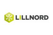 pc-logos-lillnord-360x240