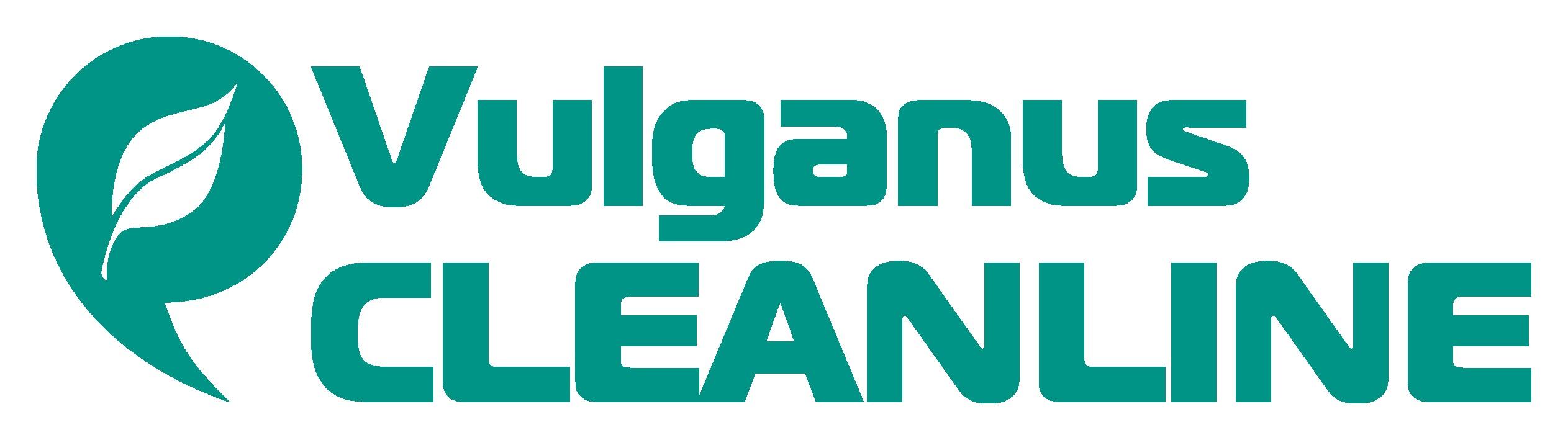 Cleanline.jpg