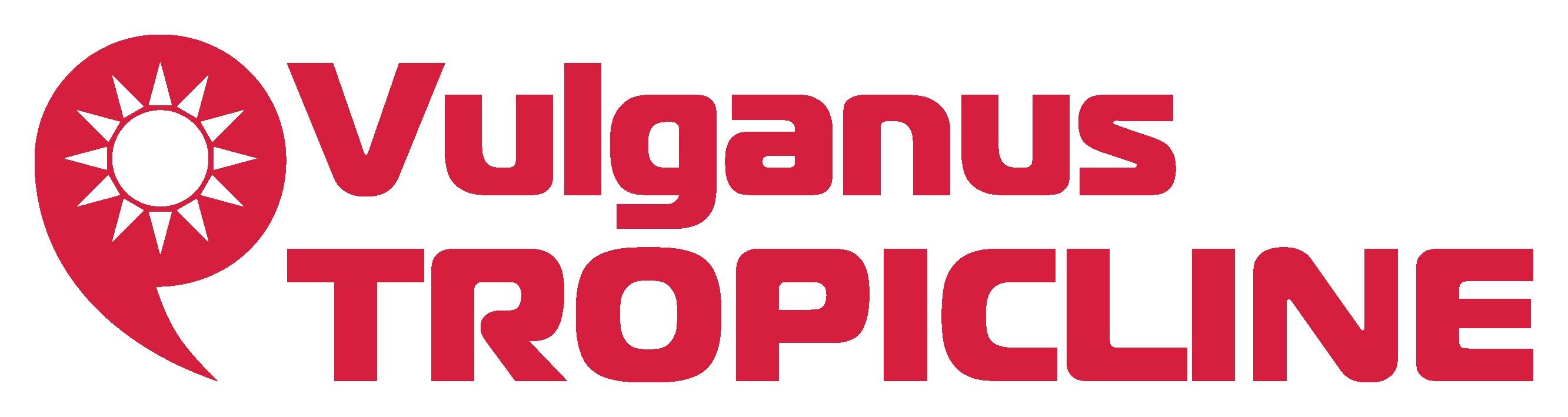 Tropicline.jpg