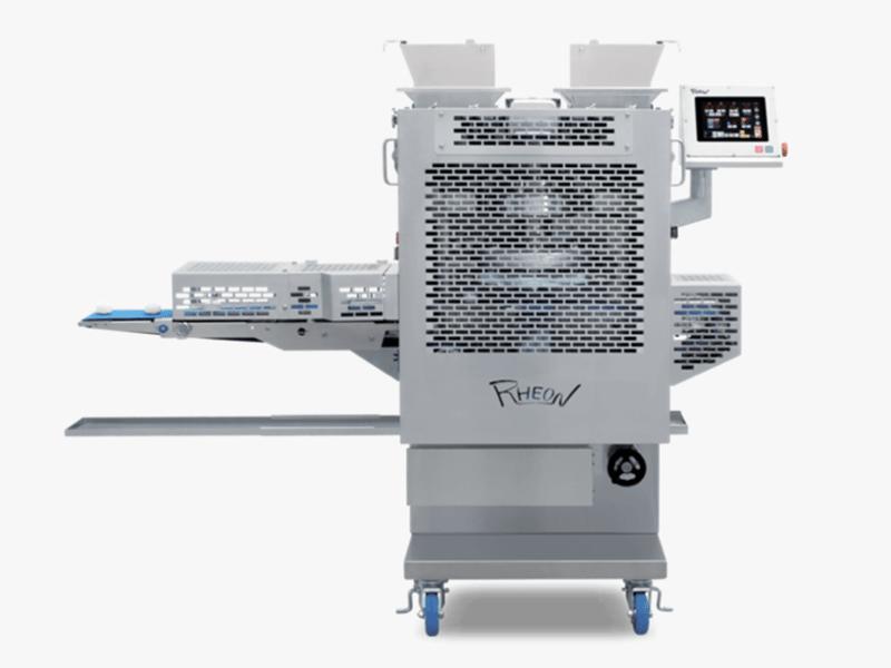 leipurin-foi-machines-kn55