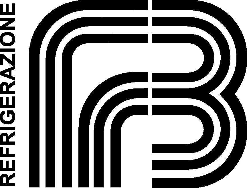 0_Logo_FB.png