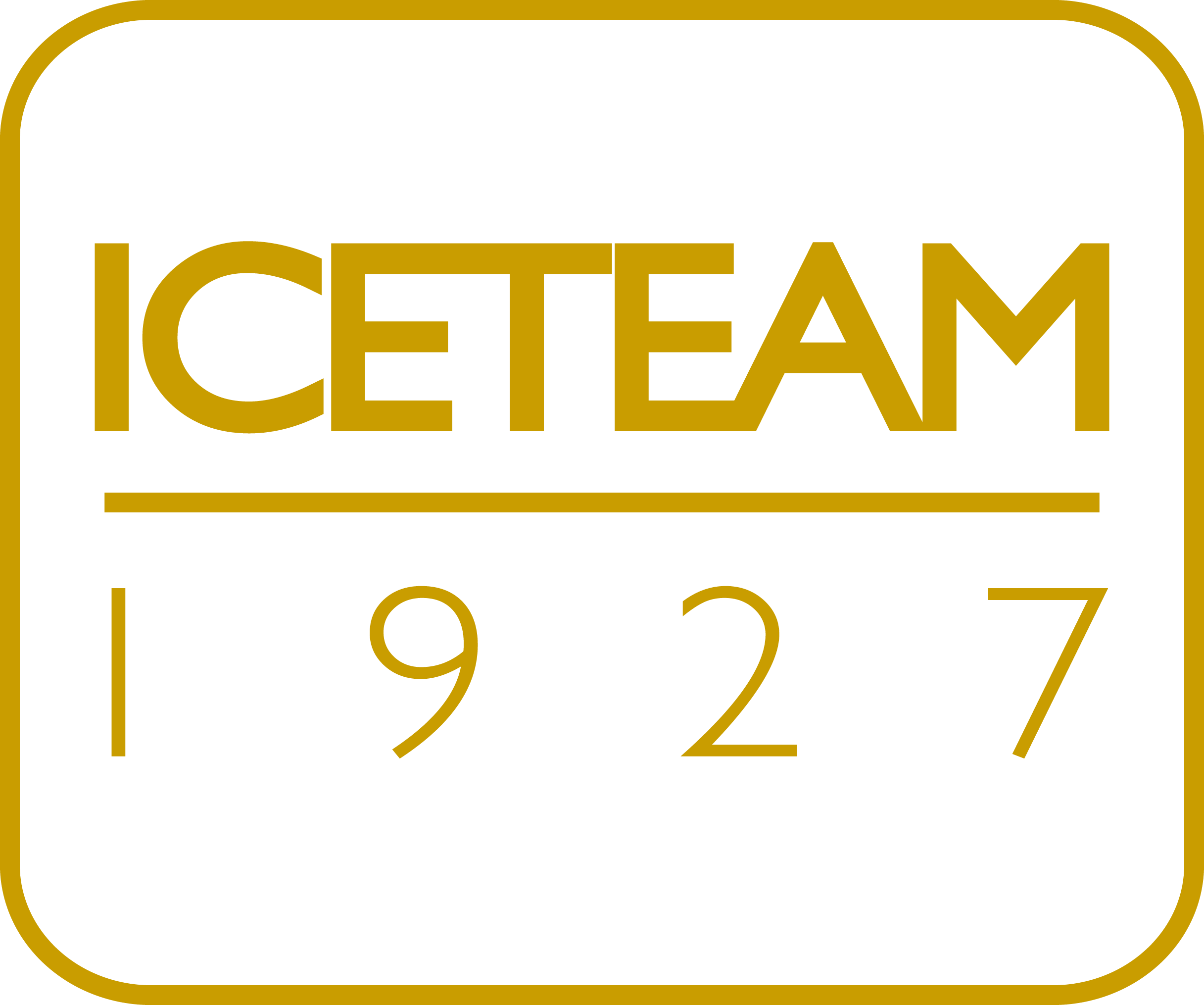 0_Logo_IceTeam1927.png