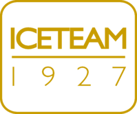 0_Logo_IceTeam1927.png