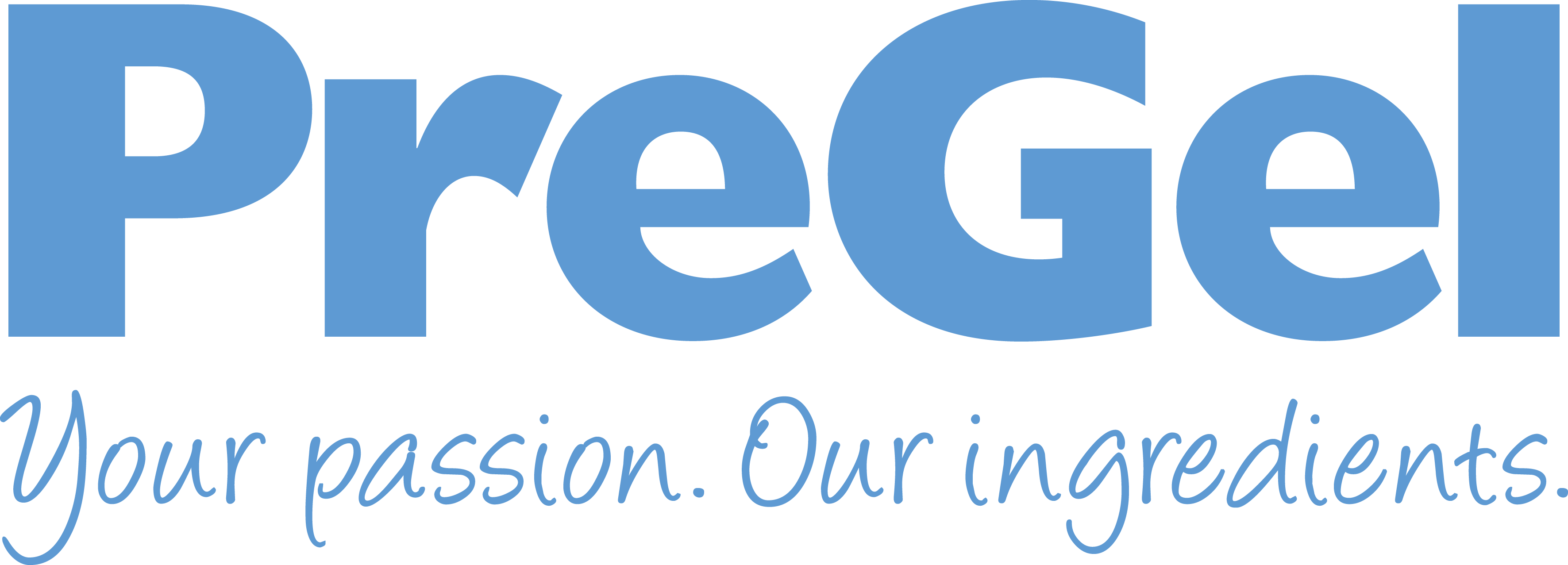0_Logo_Pregel.png