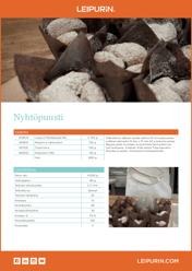 leipurin_resepti_nyhtopuusti