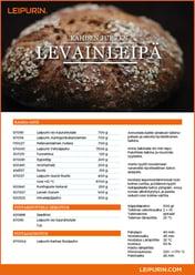 leipurin-recipe-thumb-kahden-juuren-levainleipa
