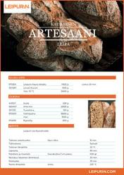 leipurin-recipe-thumb-kaurainen-artesaanileipa