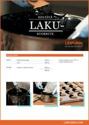 leipurin-recipe-thumb-lakukuorrute