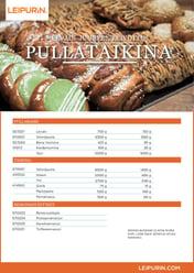 leipurin-recipe-thumb-levain-pullataikina