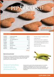 leipurin-recipe-thumb-piparkakku-plantaanijauhosta