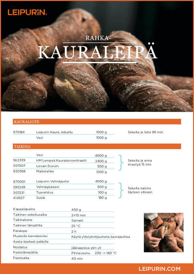 leipurin-recipe-thumb-rahkakauraleipa