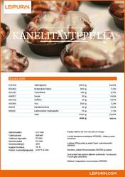 leipurin-recipe-thumb-kanelitaytepulla