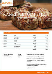leipurin-recipe-thumb-kanelivuokapitko