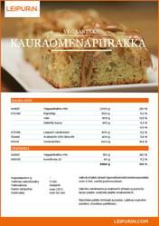 leipurin-recipe-thumb-kauraomenapiirakka