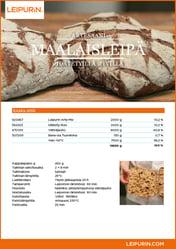 leipurin-recipe-thumb-maalaisleipa