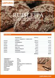 leipurin-recipe-thumb-ruisleipa