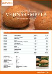 leipurin-recipe-thumb-vehnasampyla