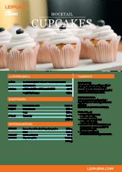 Mocktail-Cupcakes-BaBlu