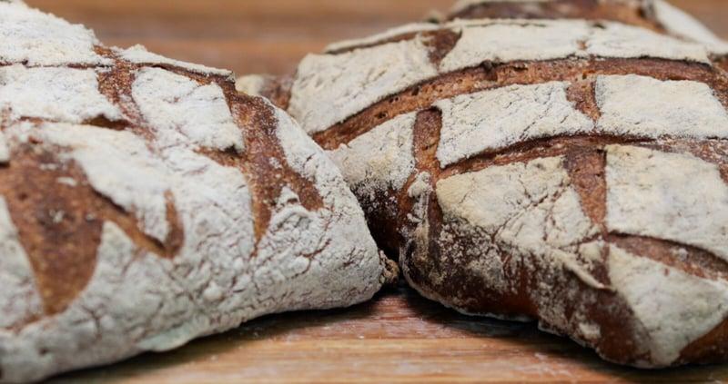 leipurin-recipe-hero-artesaaniruisleipa