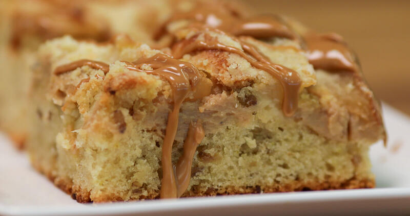 leipurin-recipe-hero-kauraomenapiirakka