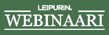 leipurin-webinaari-white