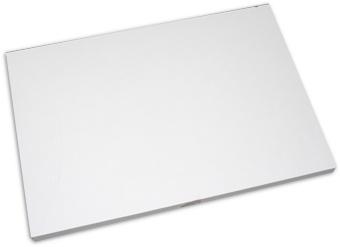 04512 Papīrs 570x780 mm