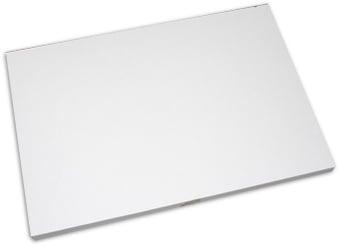 04513 Papīrs 400x600 mm