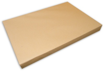 04522 Cepamais papīrs 40x60 cm