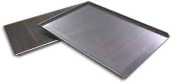 80016 Perforētā panna 60x40x1,7 cm (3 malas)