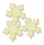 12044 Baltas sniegpaarslinjas.jpg