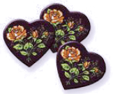 57544 Roses