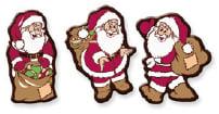 57552 Santa Claus