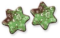 57575 Green Christmas