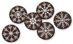 57606 Snowflakes