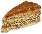 53202 Torte Dulce de Leche