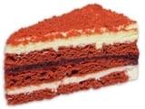 53203 Torte Red Velvet