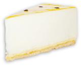 53206 Amerikaanju siera torte