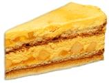 53209 Mango Passion torte