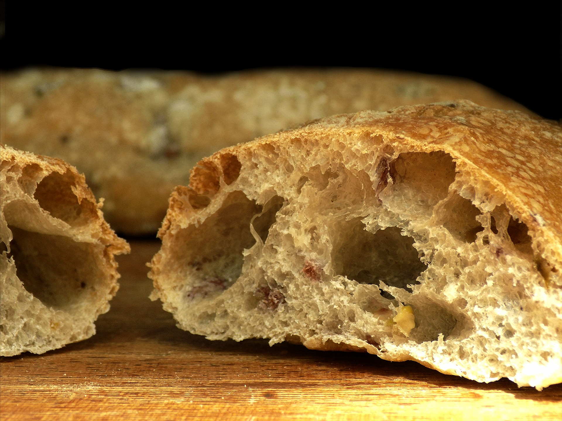 артизанские хлеба.jpg