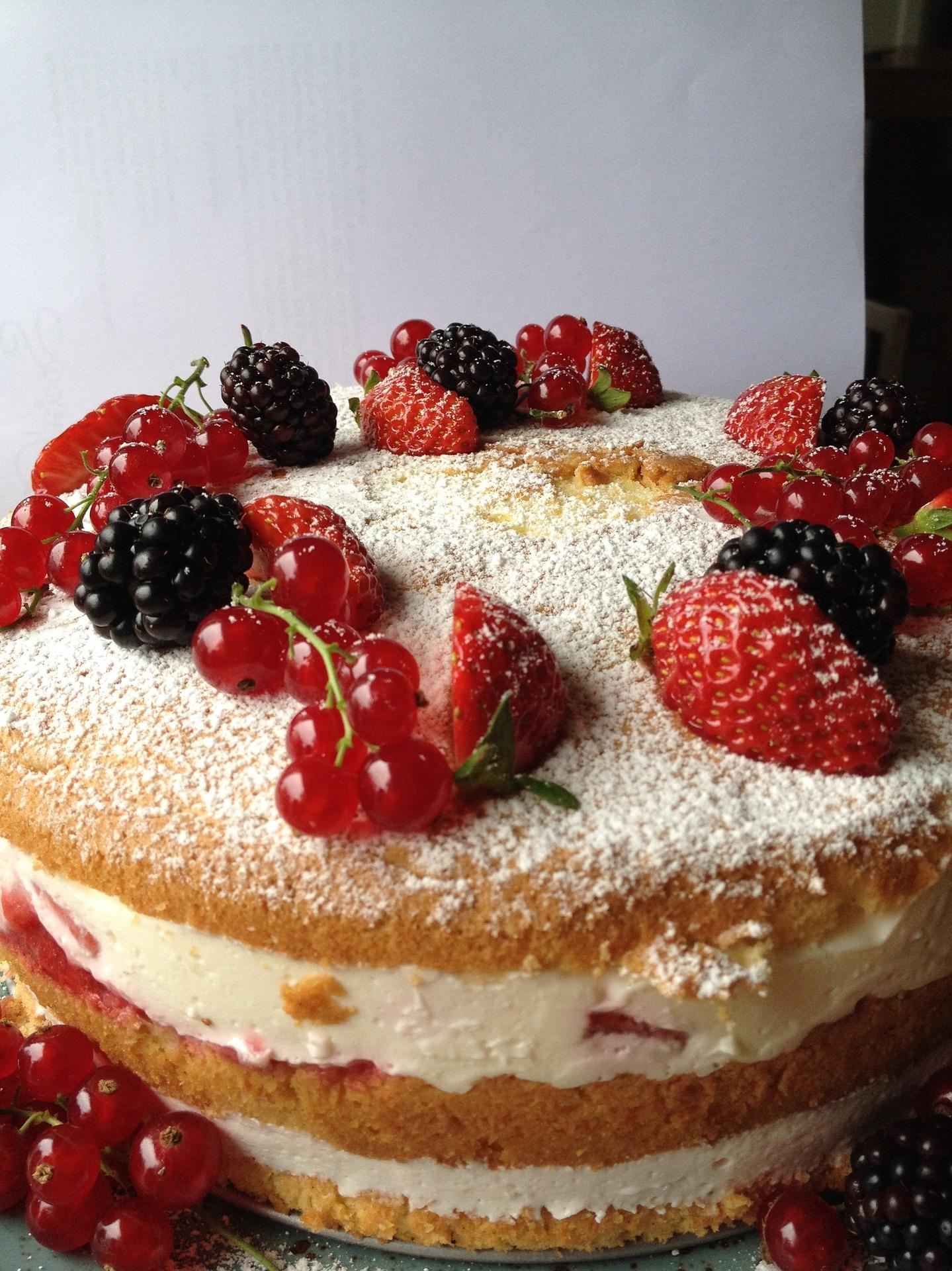 голый торт.jpg