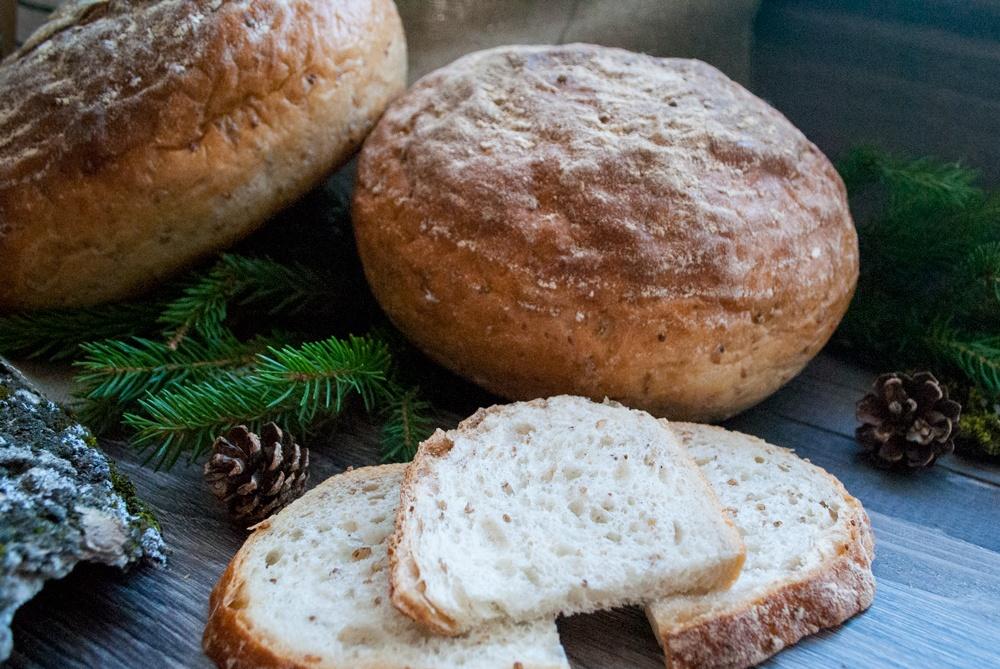 ржаной хлеб-ингредиенты.jpg