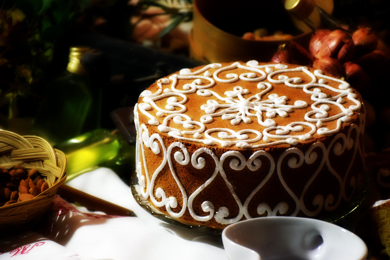 торт мастика декор.jpeg
