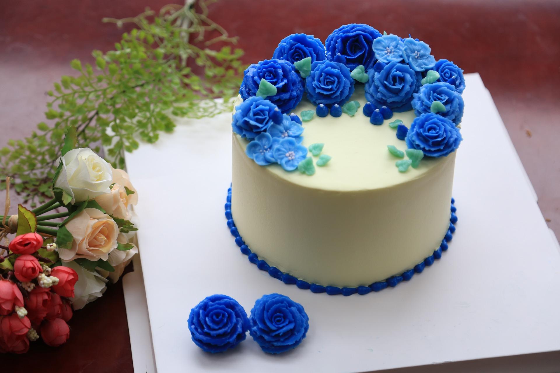 торт цветы.jpg