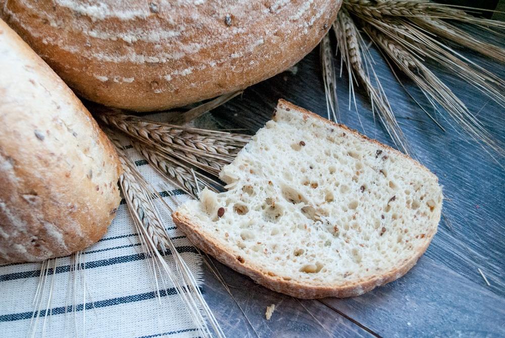 хлеб артизанский рецептура.jpg