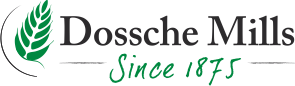 Dossche.png