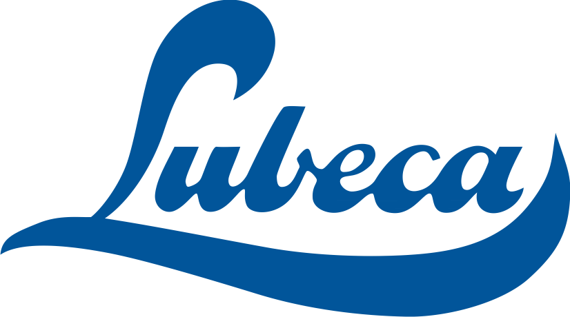 Lubeca.png