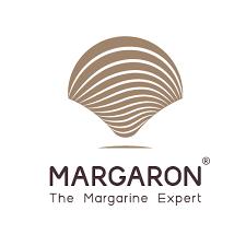 Margaron.png
