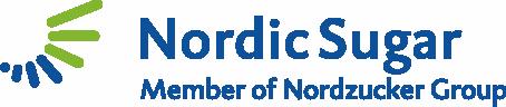 Nordic Sugar.png